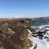 séjour jeune islande scolaire