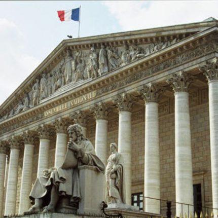 scolaire séjour jeune éducatif paris france