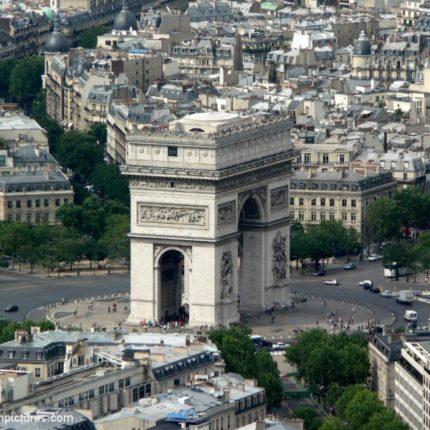 séjour jeune éducatif scolaire paris france