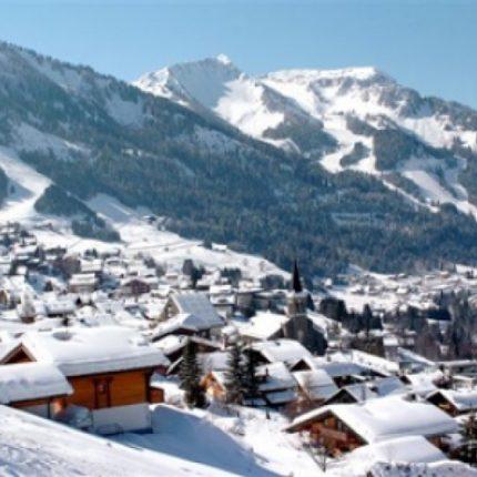 morzine avoriaz séjour jeune 6-18 ans suisse