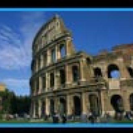 voyage éducatif rome italie scolaire