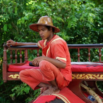 thailande cambodge vietnam séjour jeune 6-18 ans