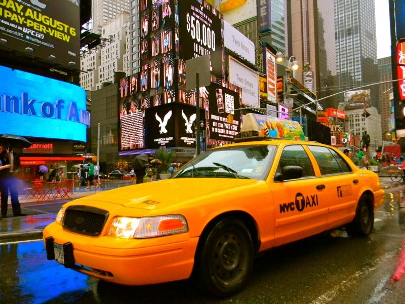 new york philadelphie washington séjour jeune 18-25 ans