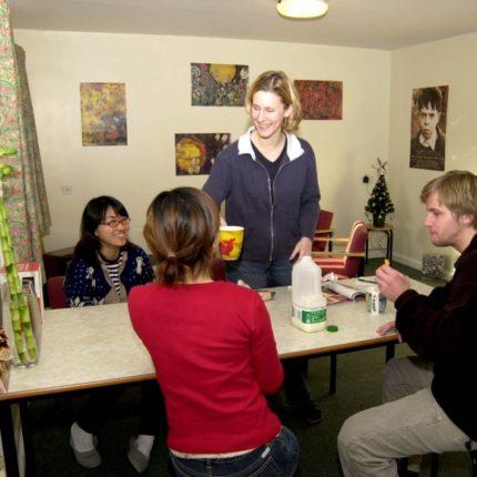 grande bretagne séjour linguistique 6-18 ans