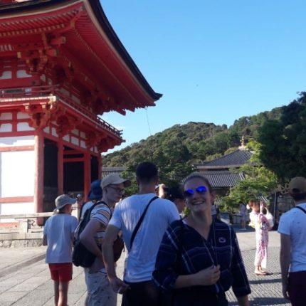 séjour jeune 6-18 ans japon