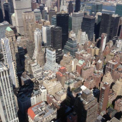 new york séjour jeune 6-18 ans nouvel an usa