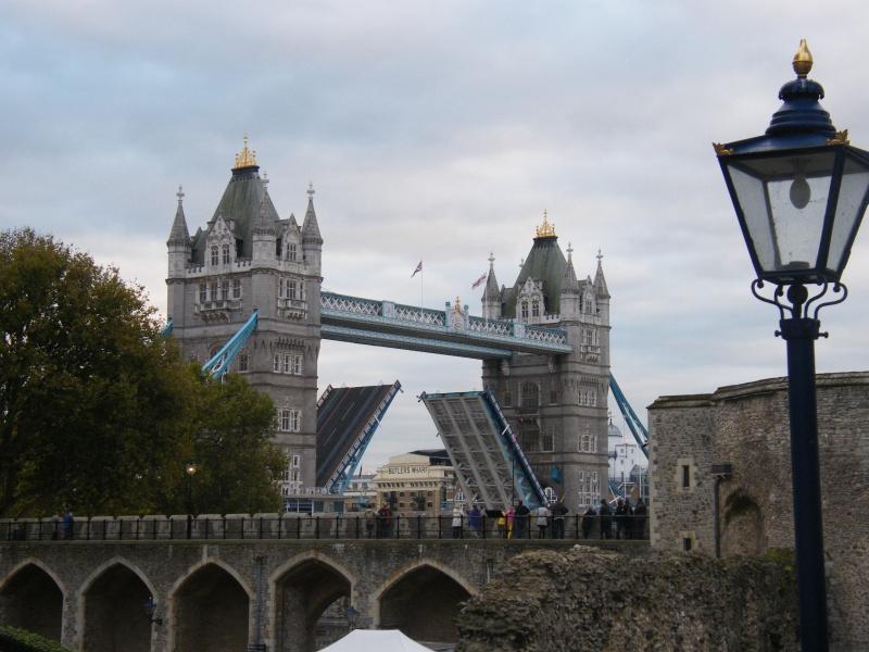 Londres séjour jeune 6-18 ans