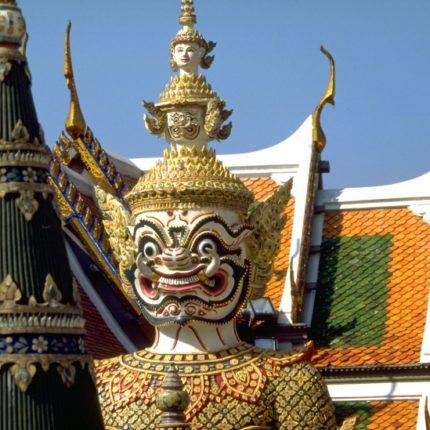thailande cambodge séjour jeune 18-25 ans