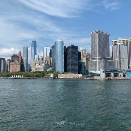 séjour jeune 6-18 ans canada usa new york montréal quebec