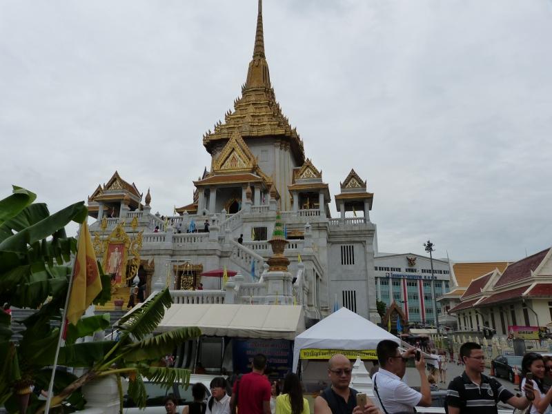séjour jeune 18-25 ans thailande asie cambodge vietnam
